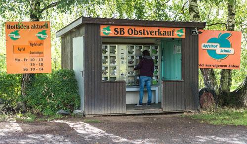hofladen_24h_obstautomat